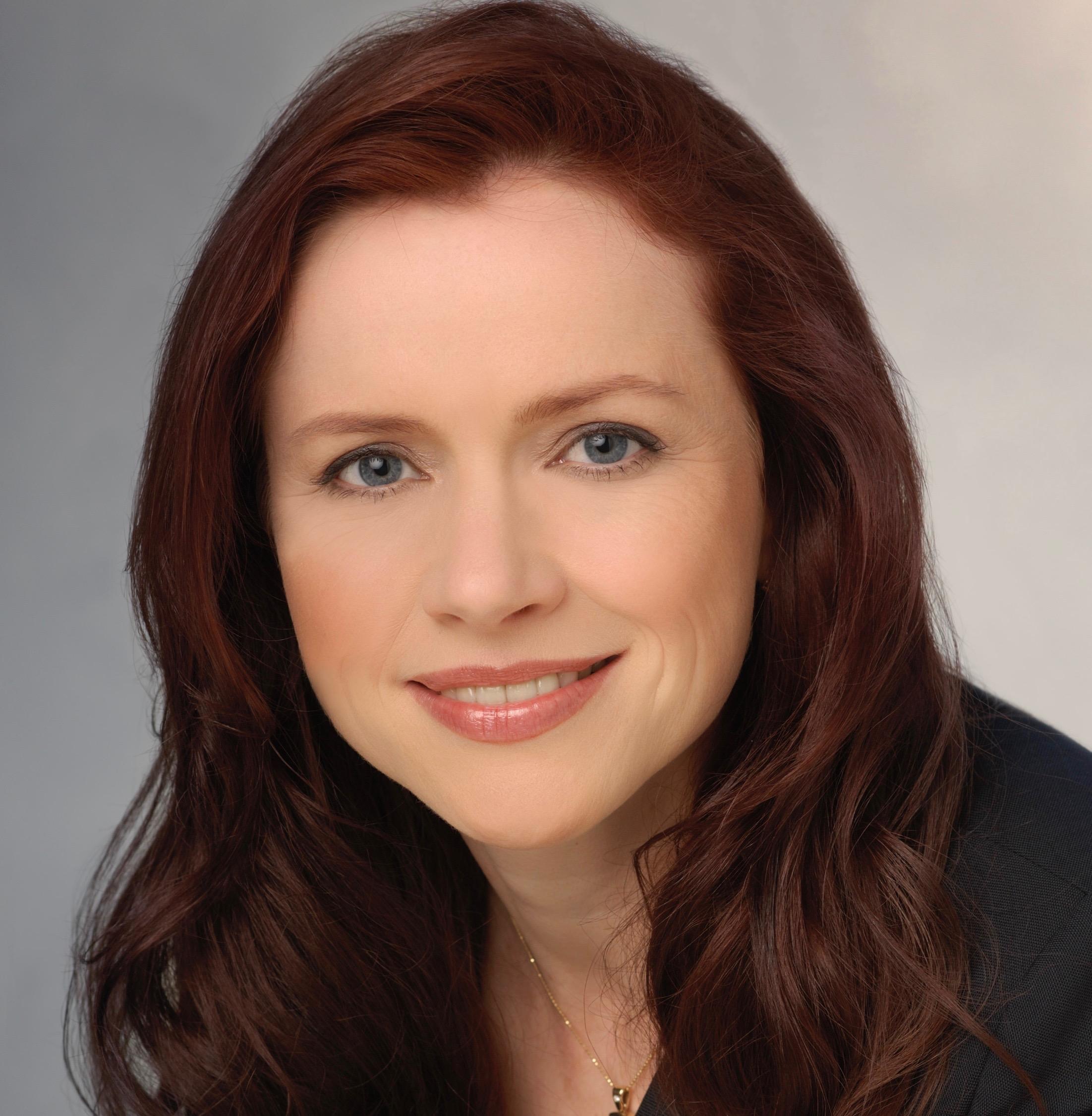 Jenny Martin Net Worth